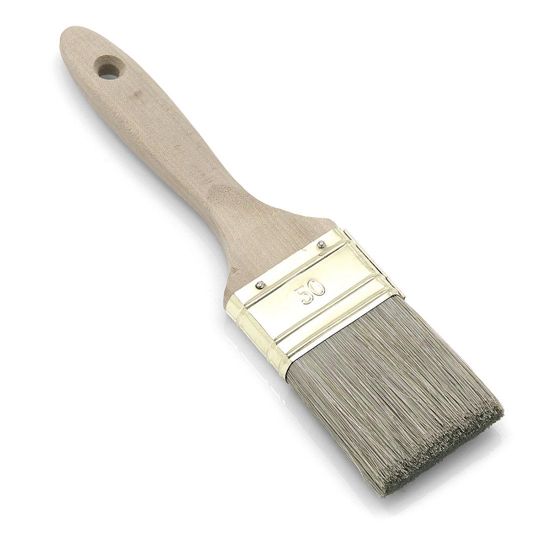 Nölle 105-9293 Emaillelackpinsel r.helle Chinab.10,13,14mm 1 Set 3-teilig